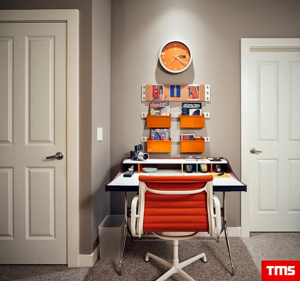 Desain+Ruang+Studio+Kerja+yang+Kreatif+(28)