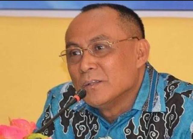 Plt Satpol PP Usir Wartawan, Wabup Tana Toraja : Saya Akan Panggil dan Berikan Teguran