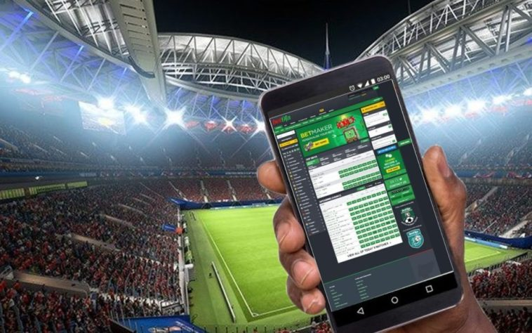 How To Play Bet9ja: A Practical Step-by-Step Guide
