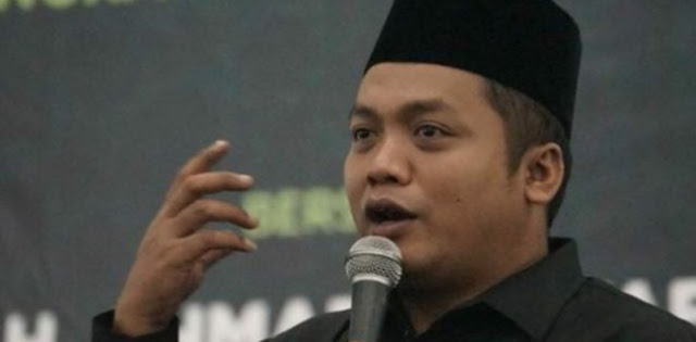 Pagar Nusa Pertimbangkan Bawa Fitnah 'Amplop Cokelat' KH Said Aqil Ke Jalur Hukum