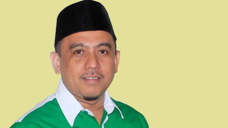 Soal Perusakan Mushola, GP Ansor: Jangan Terpancing!