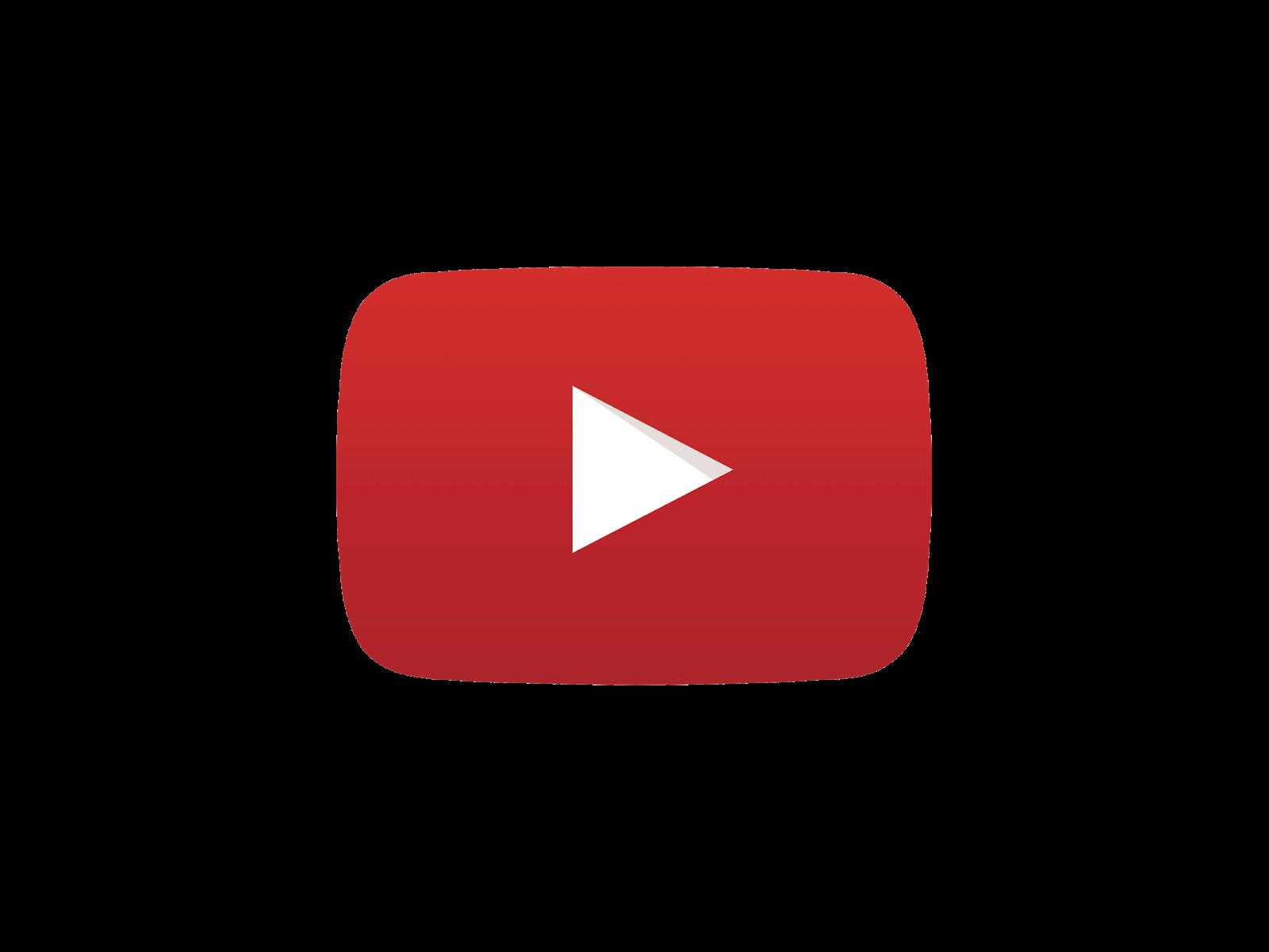 Banyak yang bertanya bagaimana cara download video youtube di android