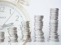 3 Investasi Terbaik yang Menguntungkan di Masa Depan Anda