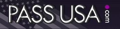 PassUSA.com Coupon Code 2021   Pass USA Promo Code   Pass USA Discount Code