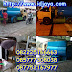 SEDOT WC ONLINE 24 JAM SURABAYA