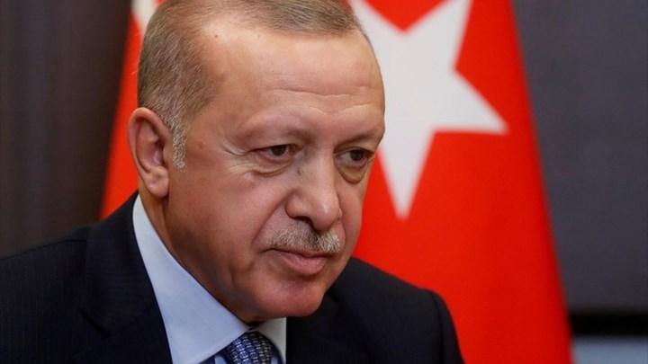 Τουρκία: Έταξε ιπτάμενα αυτοκίνητα στους πολίτες ο Ερντογάν