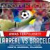 Prediksi Pertandingan - Villarreal vs Barcelona 9 Januari 2017 La Liga Spanyol