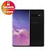 اشتري هاتف Galaxy S10+ بسعر منخفض