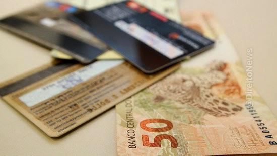 tj superendividamento condenar banco indenizar cliente