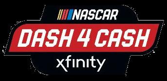 #Dash4Cash
