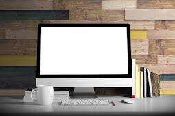Teknologi komputer, Arti dan Manfaatnya