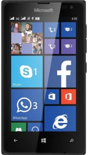 microsoft-lumia430-specification-price