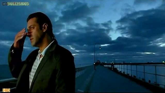 new sad songs hindi mp3 free download 2013