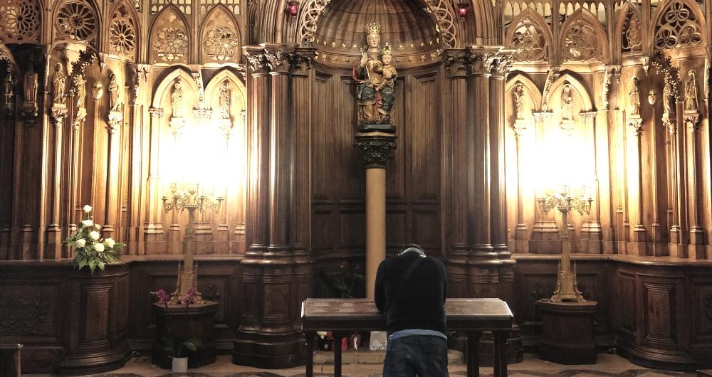 https://www.saintmaximeantony.org/2019/05/edito-et-la-sainte-vierge-est-ce-que-tu.html