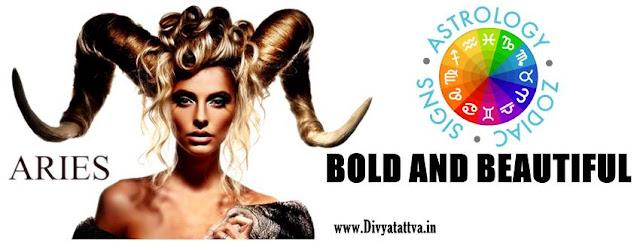 Aries clipart, Aries girls, aries zodiac, aries female