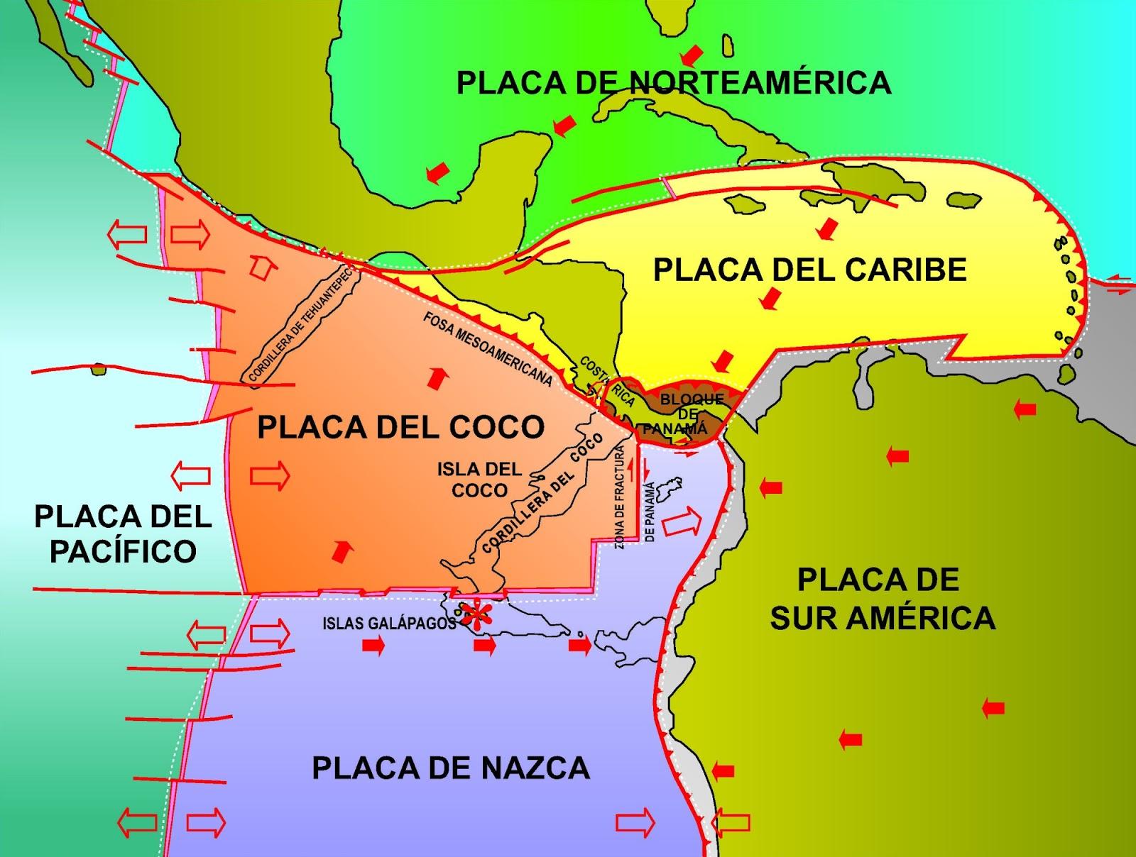 posición del misionero escorts inca