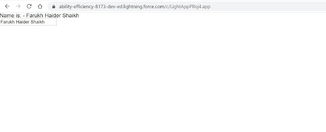 lightning-input in lightning web component
