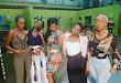 SABC2 Muvhango Teasers - November 2020
