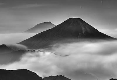 Gunung Prau, Awal Kebosanan | Jurnal #8