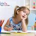 Se mettre au dessin : les différentes solutions pour les enfants