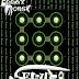 Ricardo Beezy Monst - Seguro (Rap) [Download]