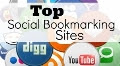 top bookmarking sites list 2019