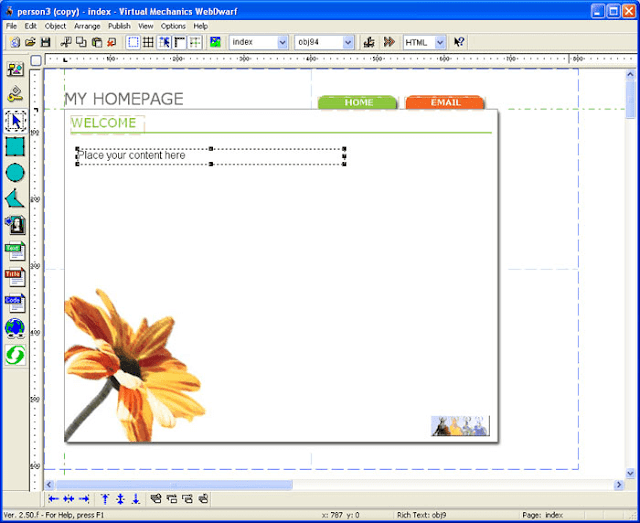 Adobe pagemaker for windows xp