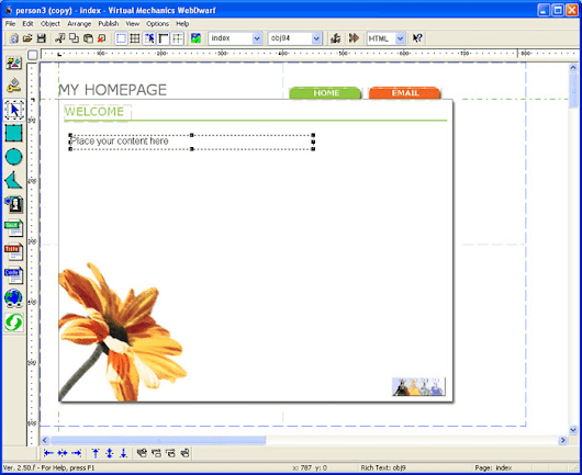 Download Adobe Pagemaker 7.0.2 Latest