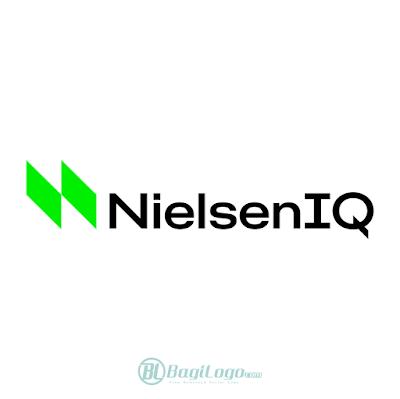 NielsenIQ Logo Vector