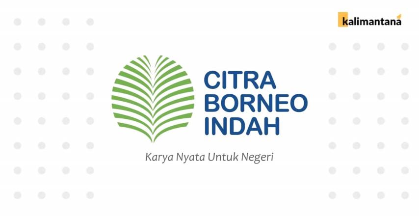 Lowongan Mekanik Terbaru Citra Borneo Indah Group di Kalteng 2020