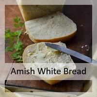 http://christinamachtwas.blogspot.de/2017/08/amish-white-bread-einfaches-sandwichbrot.html