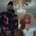 (Download Video)Maria by Fally Ipupa - Maria PM(New Mp4 )