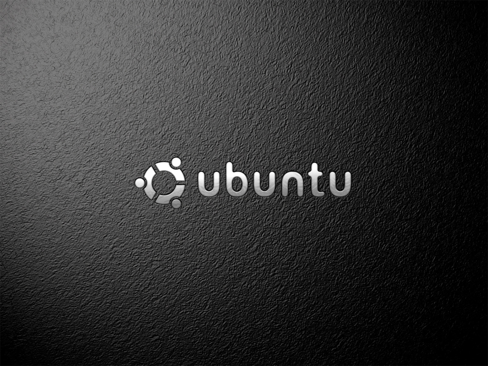Ubuntu 3D Wallpapers HD | Wallpaper Styles
