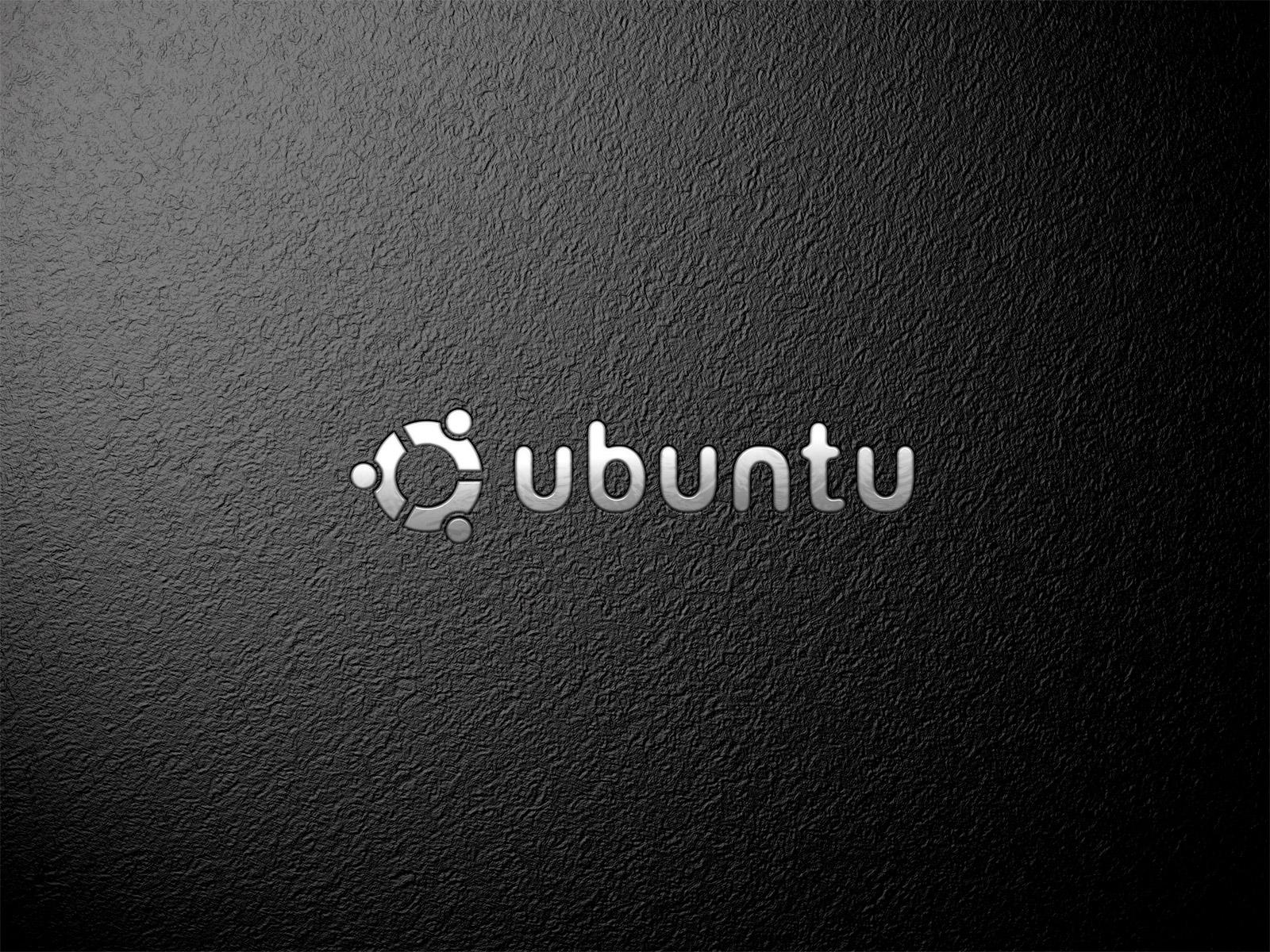 Ubuntu 3D Wallpapers HD | Wallpaper Styles