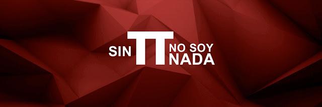 http://www.piday.es/