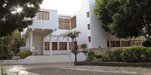 ayuntamiento pajara   - Fuerteventura.- Pájara amplía la suspensión de todos los eventos públicos hasta el 30 de junio