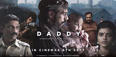 Daddy 2017 Hindi 720p WEB-DL 1Gb x264 world4ufree.to , hindi movie Daddy 2017 hdrip 720p bollywood movie Daddy 2017 720p LATEST MOVie Daddy 2017 720p DVDRip NEW MOVIE Daddy 2017 720p WEBHD 700mb free download or watch online at world4ufree.to