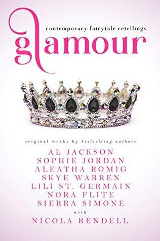 Glamour anthology