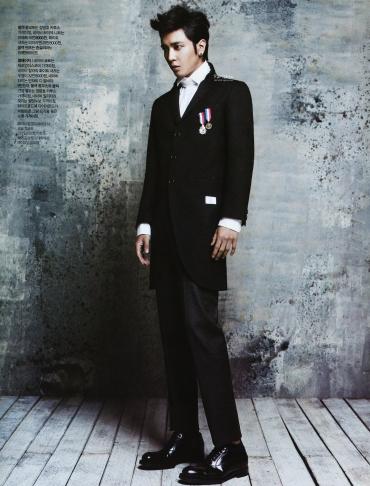 Miss because cn you jung blue yong i download hwa
