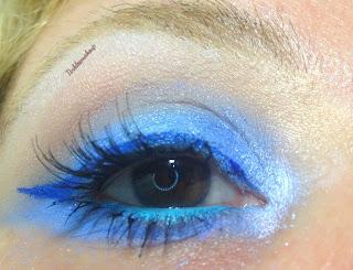 eye_makeup_look_ice_sandwich