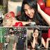 कोरोना वॉरियर्स के साथ Yeh Rishta Kya Kehlata Hai फेम Ashnoor Kaur ने मनाया अपना 16वां जन्मदिन