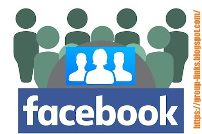 Best Facebook Groups For Advertising