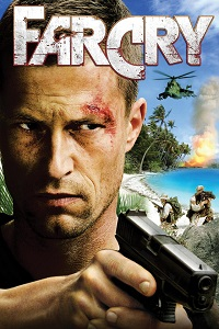 Watch Far Cry Online Free in HD
