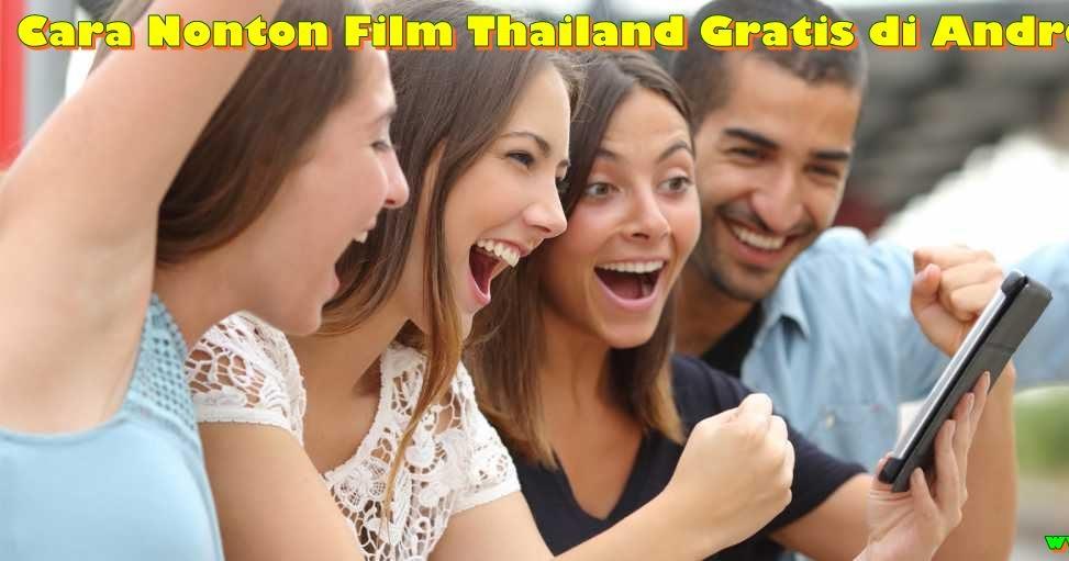 gratis xxx filmer thaimassage falkenberg