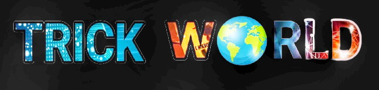 Trick World- The largest Trick site in the world