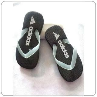 Sandal Jepit Spon TG SR