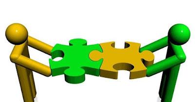 Ricordi positivi e negativi: zone del cervello divise