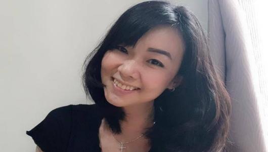 Polisi Usut Penyebar Isu 'Margaretha Nainggolan' Tewas dalam Aksi 22 Mei