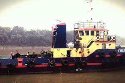 Lowongan PT. Armada Maritim Nusantara Pekanbaru Oktober 2018