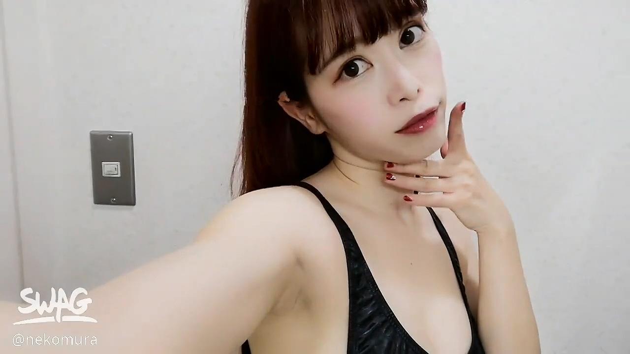 Show Body China Girl,AMATEUR, CHINA, HARDCORE, HOME, SWAG,
